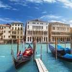 Venice new photos
