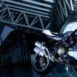 Ducati desktop