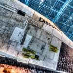 Space Shuttle Discovery free download