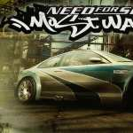 Need For Speed hd pics
