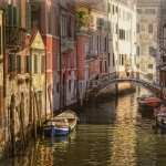 Venice free download
