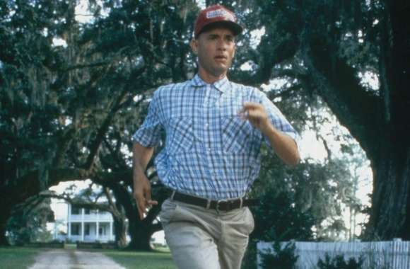 Forrest Gump wallpapers hd quality