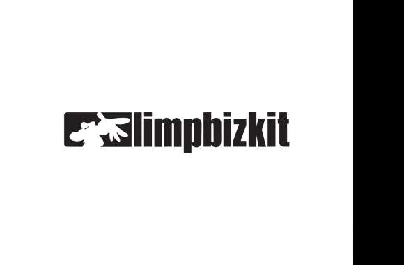 Limp Bizkit wallpapers hd quality
