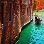 Venice wallpapers for iphone