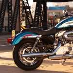 Harley-Davidson wallpapers for iphone