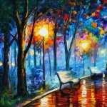 Impressionism free download