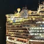 Boat 1080p