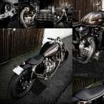 Motorcycle wallpapers for iphone