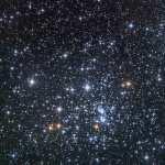 Universe full hd