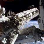 Space Shuttle Discovery wallpapers for desktop