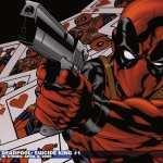 Marvel Comics wallpapers hd