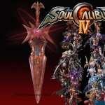 Soul Calibur full hd