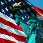 American Eagle Day widescreen