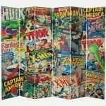 Marvel Comics hd pics