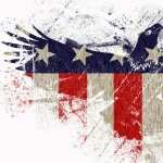 American Eagle Day hd desktop