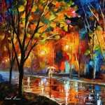 Impressionism PC wallpapers