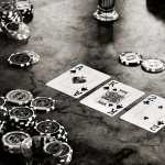 Poker images