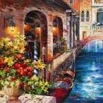 Venice hd photos