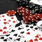 Poker hd