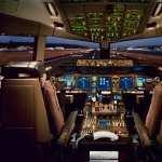 Boeing 777 hd photos