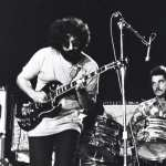 Grateful Dead hd photos