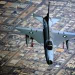 Jet Fighters image