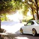 Nissan Silvia S15 image
