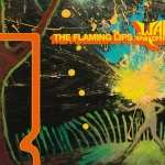 The Flaming Lips free