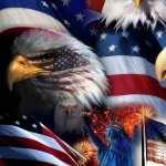 American Eagle Day full hd