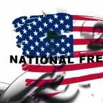 National Freedom Day new photos