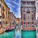 Venice high definition photo