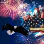 American Eagle Day free download