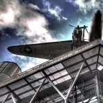 Douglas DC-3 pic