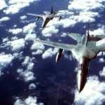 General Dynamics F-111 Aardvark desktop