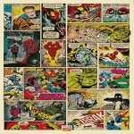 Marvel Comics PC wallpapers