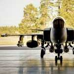Saab JAS 39 Gripen hd desktop