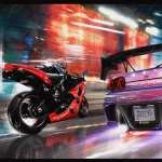 Need For Speed high definition photo