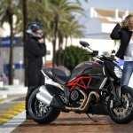 Ducati desktop wallpaper