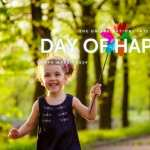 International Day of Happiness free download