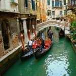Venice download wallpaper
