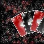 Poker wallpapers