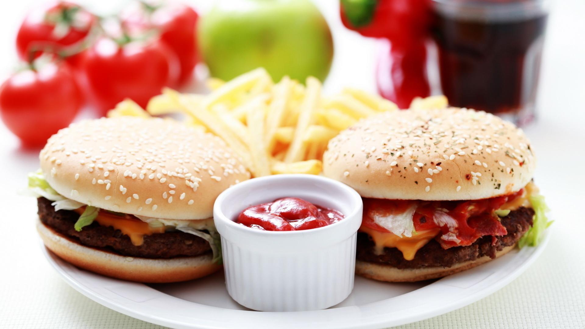 Must see Wallpaper High Quality Burger - 13_burger  Pic_614388.jpg