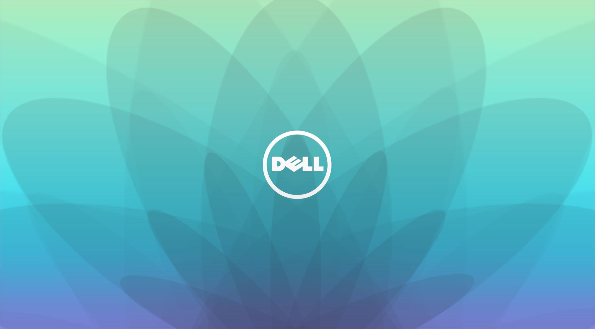 Dell Wallpaper HD Download