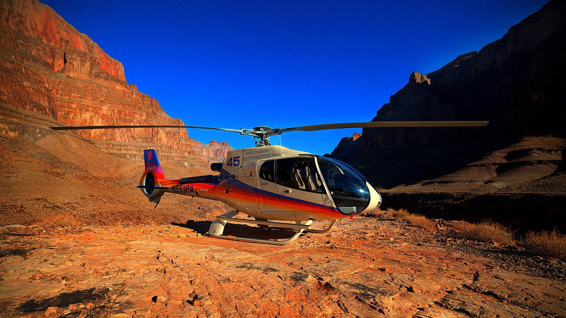 вертолет авто сирена без регистрации