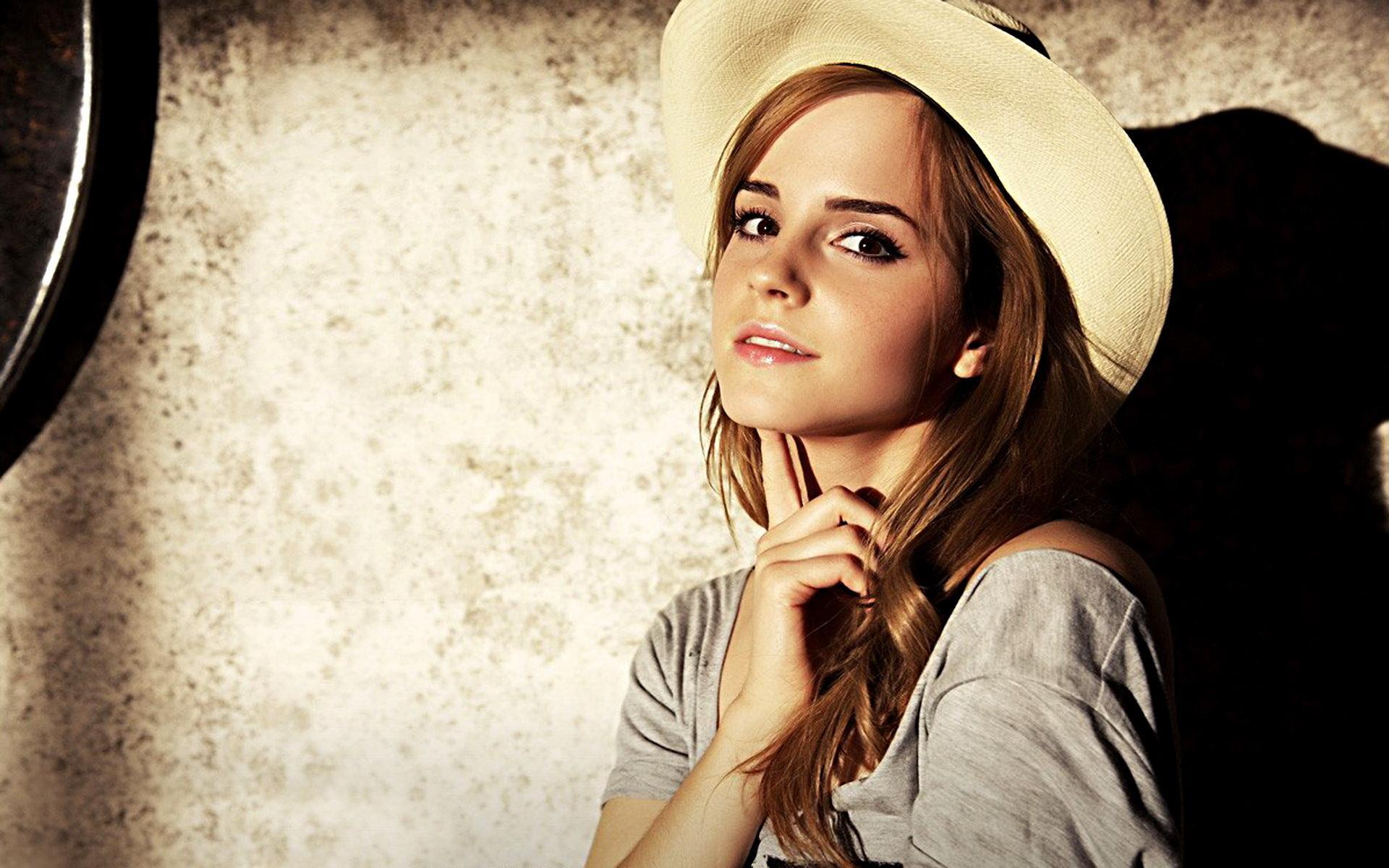 Emma Watson Wallpaper Hd Download-2486