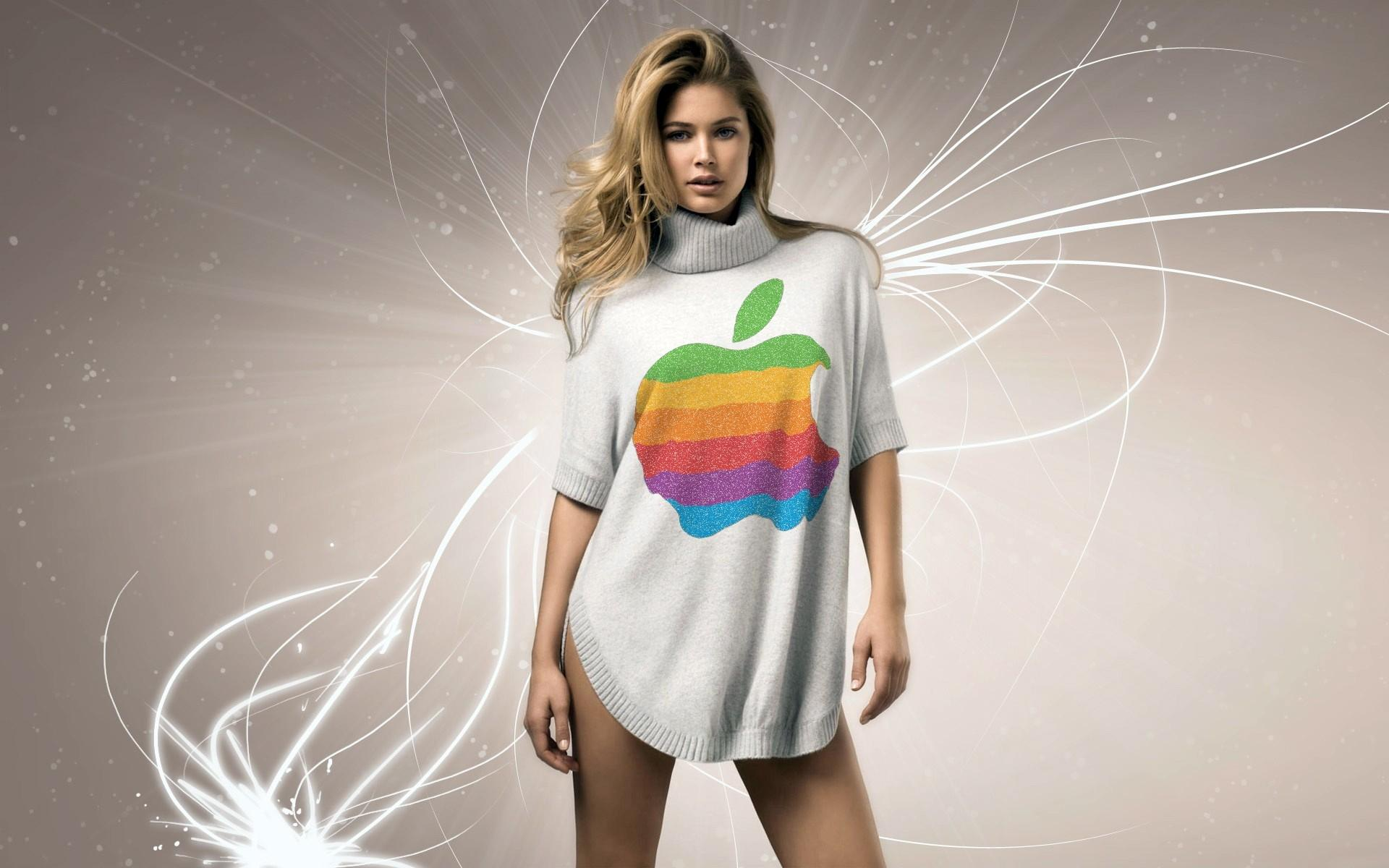 Apple wallpapers HD quality