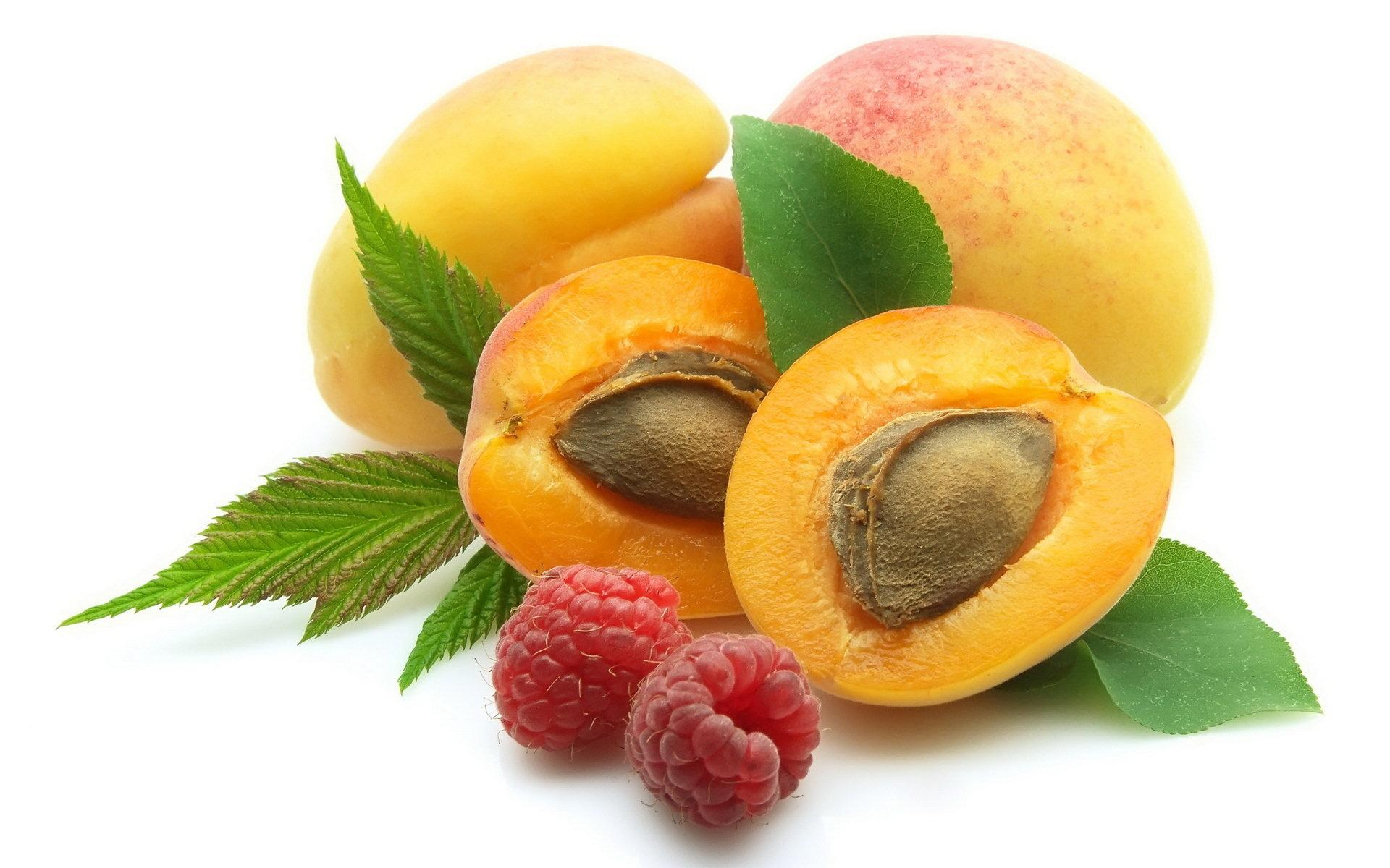 Apricot wallpapers HD quality