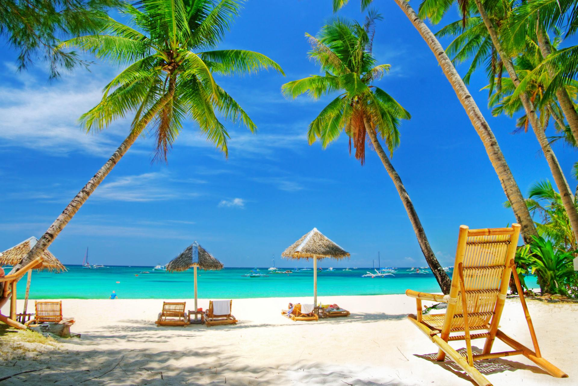 Beach Photography wallpapers HD quality