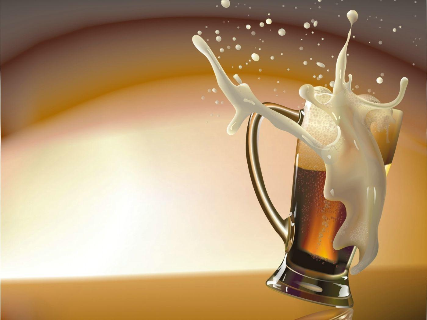 Beer wallpapers HD quality