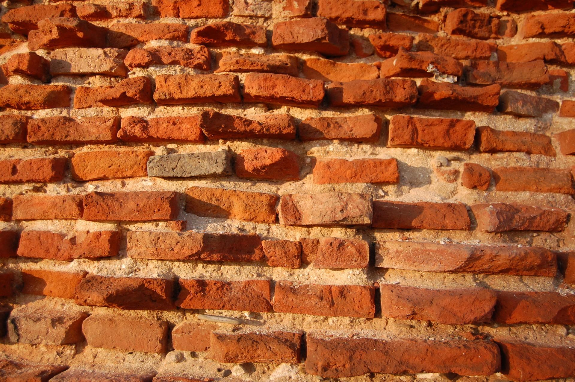Brick Photography wallpapers HD quality